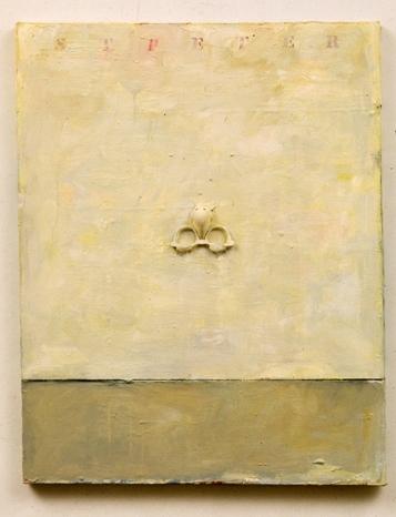 Michael Wyetzner